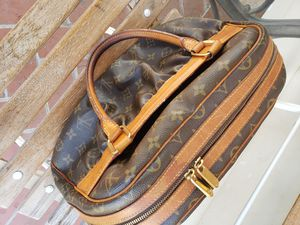 Louis Vuitton mizi Gm Bag for Sale in Downey, CA