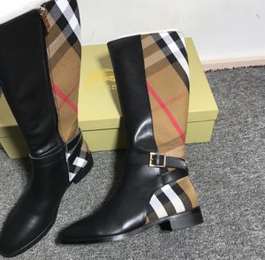 Burberry Boots for Sale in Miami, FL