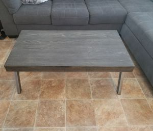 New And Used Furniture For Sale In San Diego Ca Offerup
