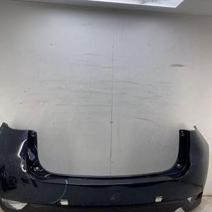 2017 2018 2019 For MAZDA CX-5 Cx5 REAR BUMPER COVER for Sale in Chino Hills, CA