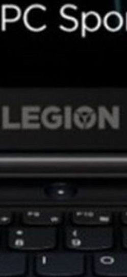 Lenovo Legion 5 for Sale in Queens,  NY