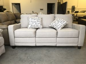 New La-Z-Boy Recliner Sofa Couch for Sale in Columbus, OH