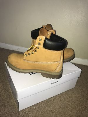Timberland for Sale in Tampa, FL