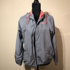 Hollister Woman's Clothing M/L for Sale in Hayward, CA