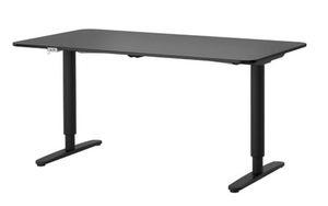 Bekant Desk IKEA for Sale in Baltimore, MD