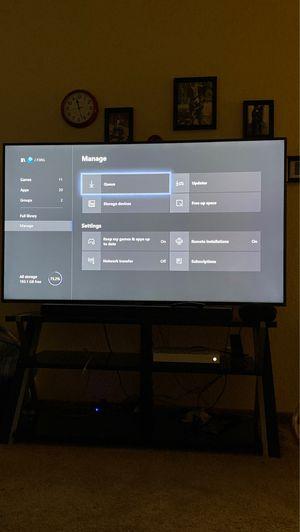 TV set for Sale in Bremerton, WA
