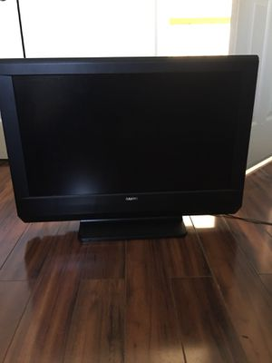 Sanyo 32 inch tv for Sale in Henrico, VA