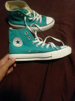 Converse for Sale in Haines City, FL