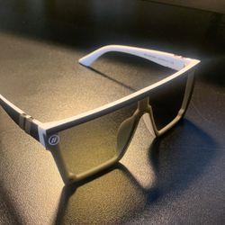 Blenders Polarized Sunglasses for Sale in Edgewood,  WA