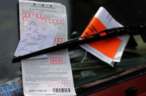 Suspended license or unpaid parking tickets for Sale in Brooklyn, NY