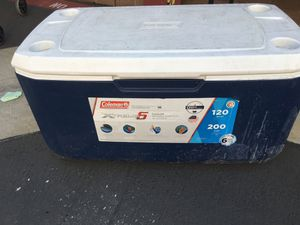 Coolers for Sale in Downey, CA