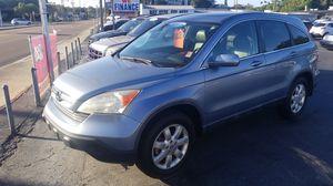 2009 Honda CRV for Sale in Tampa, FL