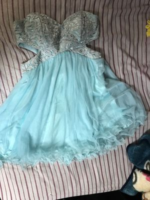 Quinceanera Dress for Sale in Silver Spring, MD