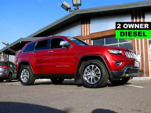 2014 Jeep Grand Cherokee for Sale in Beaverton, OR