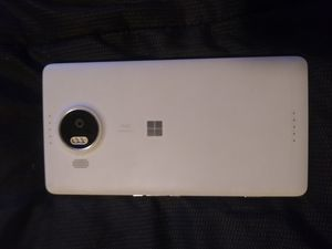 Windows 10 phone for Sale in Arvada, CO