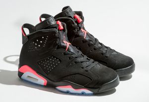 Infrared 6s for Sale in Washington, DC