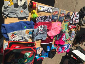 Mickey Mouse for Sale in Denver, CO