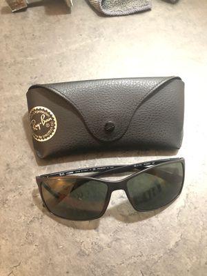 Ray-Ban Polarized Sunglasses for Sale in Tysons, VA