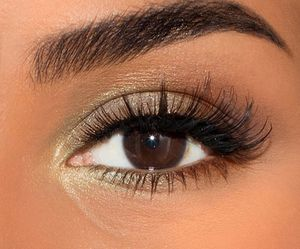 Long lashes for Sale in Moreno Valley, CA