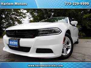 2019 Dodge Charger for Sale in Chicago, IL
