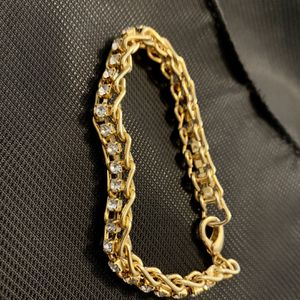 Jewelry, Bangles, brooches, pins... All $2 Each for Sale in Boynton Beach, FL