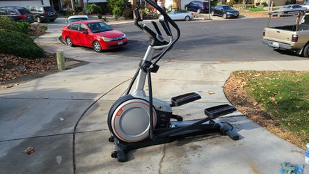 NordicTrack for Sale in Brentwood,  CA