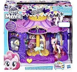 My little pony for Sale in Huntington Park, CA