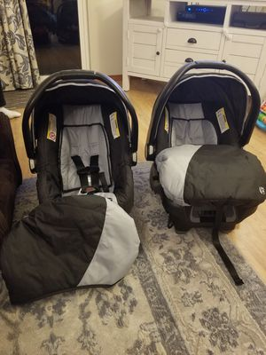 Infant car seats for Sale in Marysville, WA