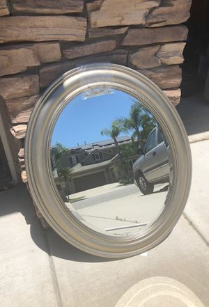 Wall Mirror for Sale in Rancho Cucamonga, CA
