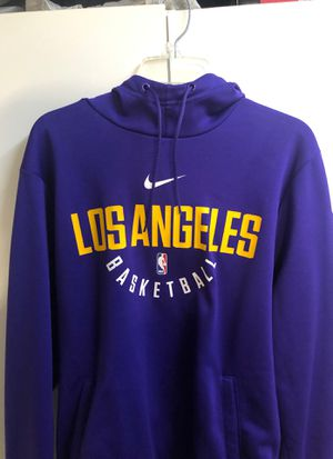 size large for Sale in Carson, CA