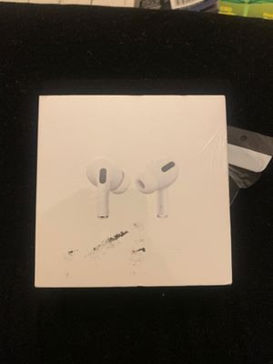 Apple AirPods Pro for Sale in Washington, DC