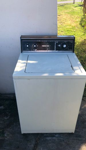 Kenmore Washing Machine for Sale in Miami Gardens, FL