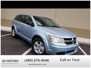 2013 Dodge Journey for Sale in Phoenix, AZ