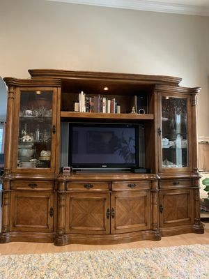 Tv stand/furniture for Sale in Citrus Heights, CA