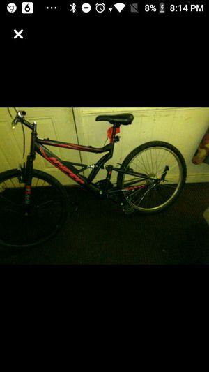 Hypher mountain bike for Sale in Kalamazoo, MI