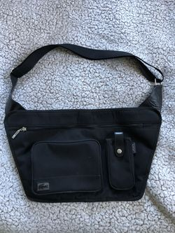 Lacoste Messenger Bag for Sale in Oakland,  CA