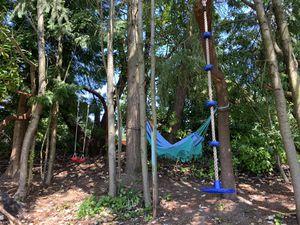 New Swings for Sale in Lynnwood, WA