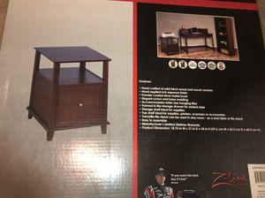 Manhattan File Stand for Sale in Fairburn, GA
