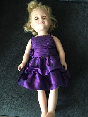 American Doll for Sale in Grand Island, NE