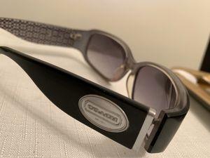 Coach Women's Sunglasses for Sale in Los Angeles, CA