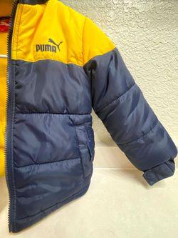 Kids Winter Jacket for Sale in Oklahoma City,  OK