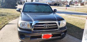 Toyota Tacoma 2010 for Sale in Chicago, IL