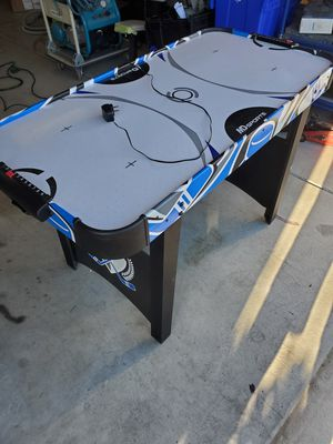 Kids hockey game table for Sale in Palmdale, CA