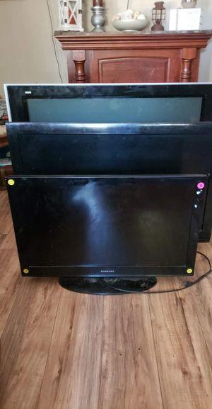Flat screen tvs for Sale in Weeki Wachee, FL