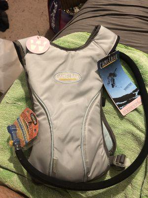 New camelbak snoangel backpack for Sale in West Boylston, MA