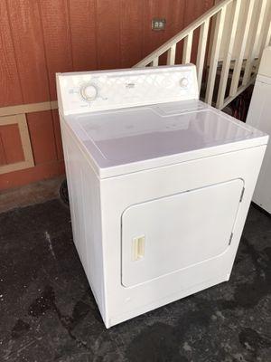 secadora whirlpool de gas for Sale in Paramount, CA