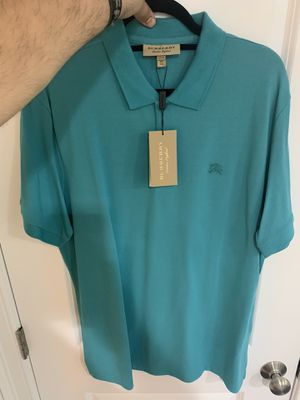 Burberry Polo for Sale in Boston, MA