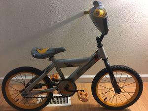 """16"""" kids bike for Sale in Henderson, NV"""