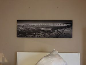 Canvas painting for Sale in Hialeah, FL