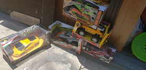 Kid toys for Sale in Baldwin Park, CA